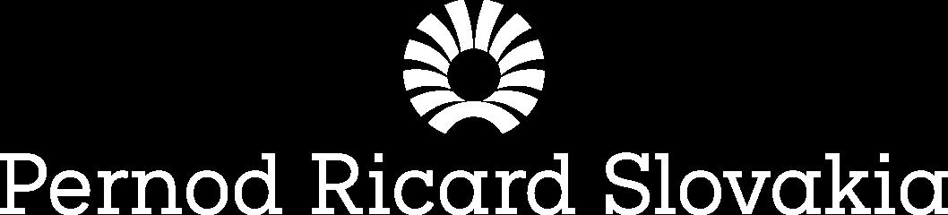 Pernod Ricard Slovakia