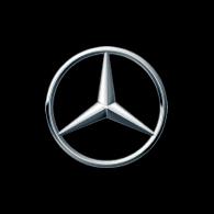 Mercedes-Benz Slovensko