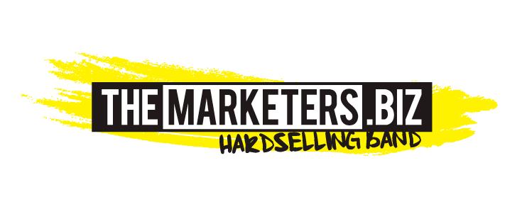 TheMarketers.biz
