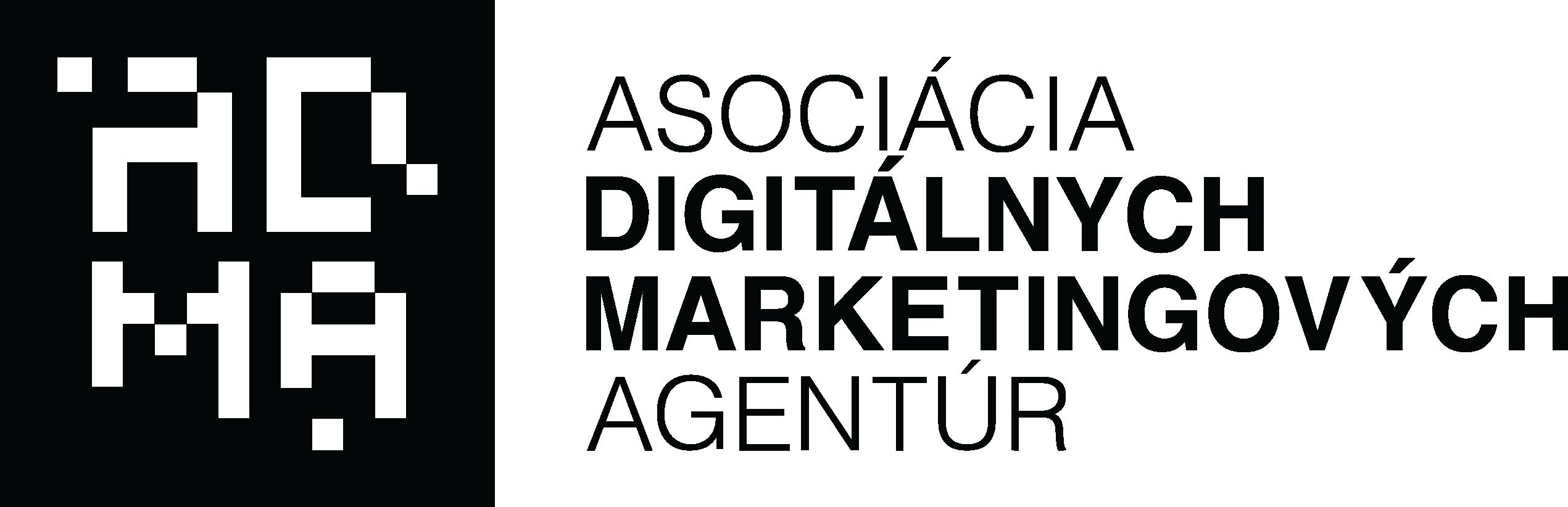 Associácia Digitálnych Marketingových agentúr