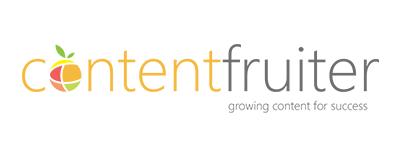 contentfruiter
