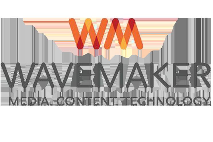 Wawemaker