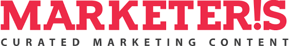 MARKETERIS